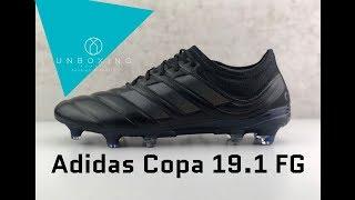 d843214b517 Adidas Copa 19.1 FG  Archetic Pack