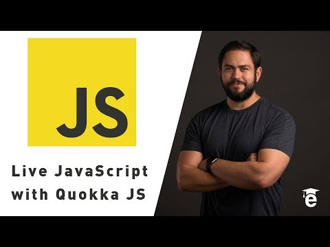How to Process JavaScript Directly in Visual Studio Code with Quokka JS