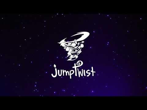 Exclusive Gymnastics Music | Jumptwist