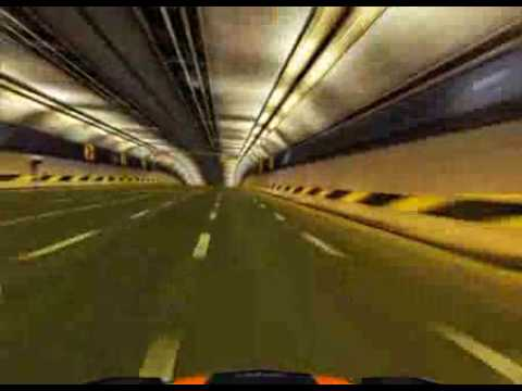 Download Trackmania Sunrise eXtreme the PC game with Metaboli