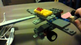 Thomas and friends Episode 1 part 1