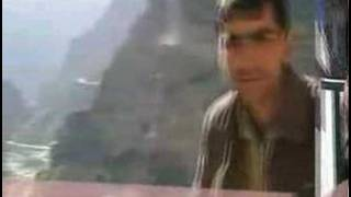 AIESEC in Afghanistan Promotion Video 2005