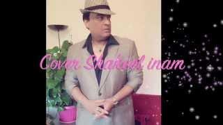 Always On My Mind-elvis Presley-cover-shakeel Inam