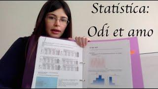 Introduzione alla STATISTICA (per studenti e non solo)