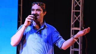 Kehri Tuhnji Muhbat Aa - Munwar Mumtaz Molai - New Sindhi Song 2019