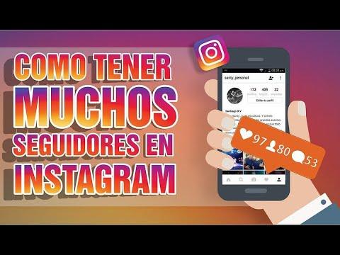 Conseguir Likes / Fans de Facebook Muy Rapido