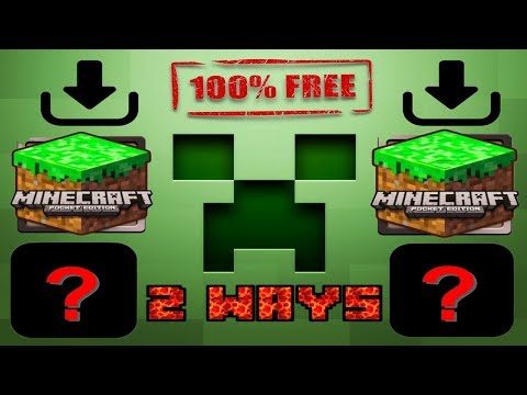 How to download paid app&games for free 2 ways *legit*💯