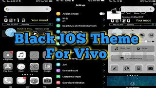 5 minutes, 16 seconds) Theme Vivo Phones Video - PlayKindle org