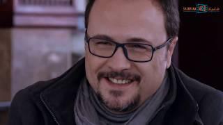 مسلسل قسمة و حب الحلقة 4 الرابعة  | Qossmeh wa hob HD