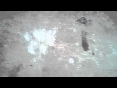 Quick tip on how to clean spilled oil on concrete