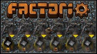 Factorio 0 17 progress Videos - 9tube tv