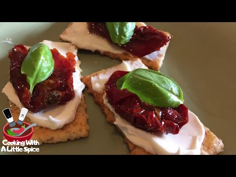 Homemade Cream Cheese Recipe (Mascarpone)