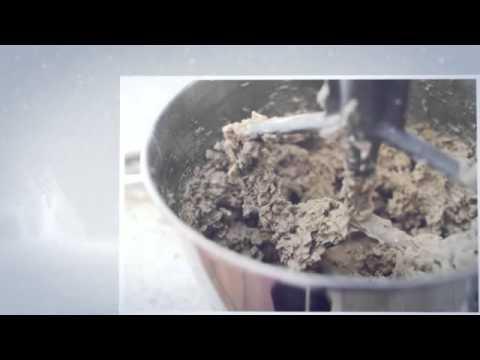 How to Make: Brown Sugar Oatmeal Cookies
