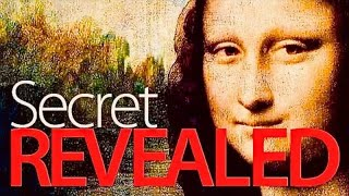 Mystery of the Da Vinci Code and the Templars - Full Documentary HD