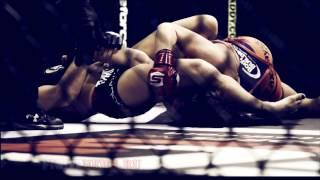 Damn Best Women's MMA Highlights (FightNews-ru-tribute) HD 1080p