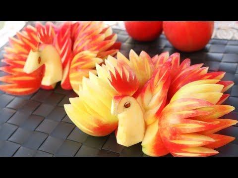 Fun Food For Kids |  Cute Food Creations