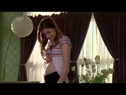 8.22 fat brooke davis tinny julian baker one tree hill.wmv