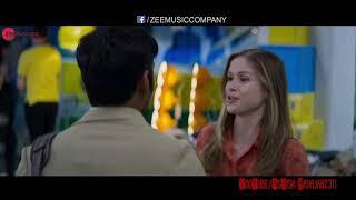 Bhul bhulaiya si ye bate jo tu kre ||Dhanush|| status song|| Angrezi luv shuv ||