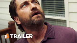 Greenland Trailer #1 (2020) | Movieclips Trailers