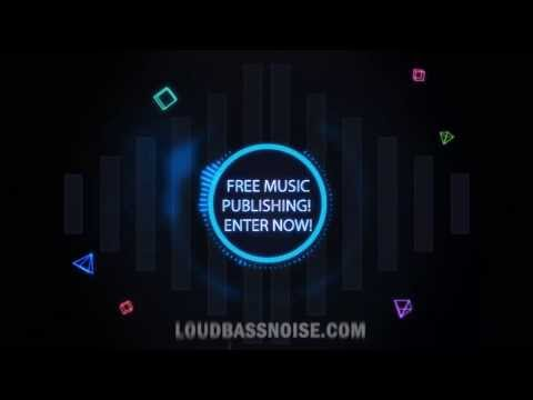 MUSIC ADVERTISING 100% FREE! JOIN US NOW AND GET YOUR MUSIC HEARD TODAY! (NO SIGNUP REQUIRED)