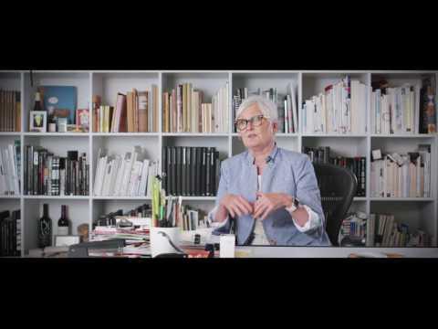 School of Graphic Design – Communicating Stories & Ideas