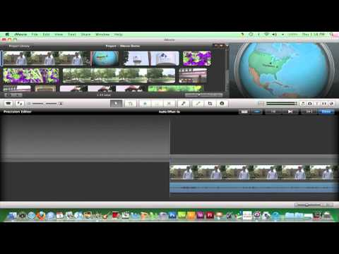 iMovie 09 - Removing Video Frames While Preserving Audio Frames (25)