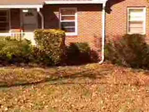 Owner Finance Forest Park Now Owner Finance a Home Today