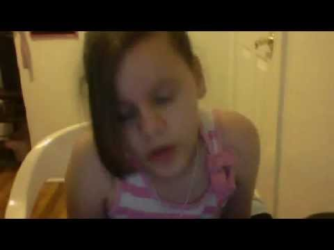 DOING MY EVIL HOMEWORK!!!!!!!!!!!!!!THE VIDEO IS A LITTLE MEST UP SORRYYY