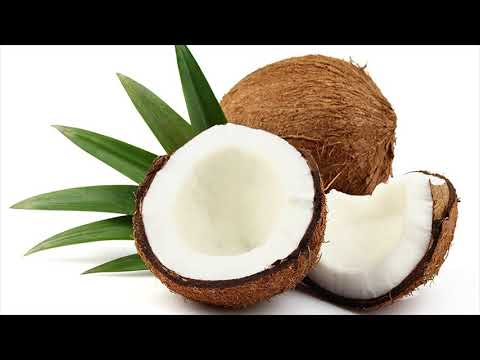 Tea Tree Oil And Coconut Oil For Mosquito Repellents- How To Use