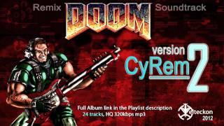 Doom2 Videos - 9tube tv