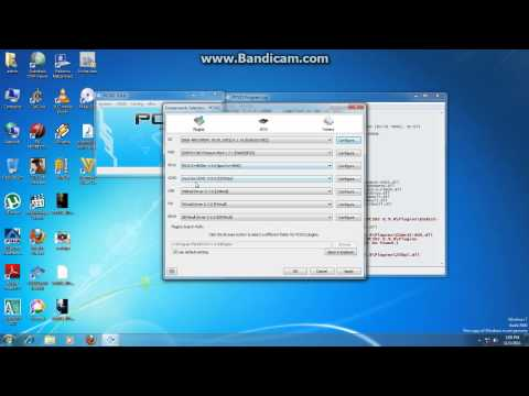 PCSX2 0.9.8 best configuration any game full speed!!!