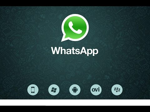 How to create an WhatsApp account without phone number?   Instant   Easy   Free  