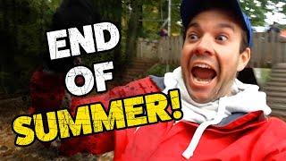 End of Summer Fails Pt. 2! | Hilarious Videos 2019