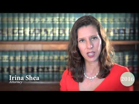How To Choose Estate Planning Lawyer