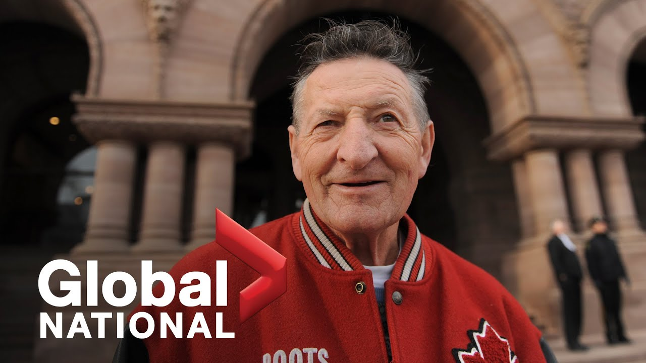 """Global National: March 6, 2021 