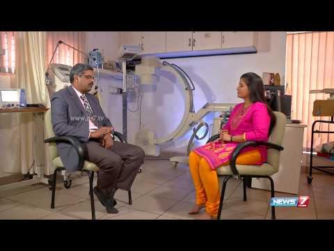 Learn more about Diabetes | Doctor Naanga Eppadi Irukanum | News7 Tamil