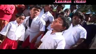 HD New 2014 Hot Adhunik Nagpuri Songs || Jharkhand || Dialog 3 || Mazbul, Sangita