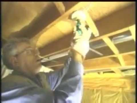 How To Remove A Broken Light Bulb From Socket