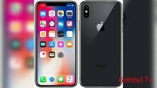 download nada notifikasi iphone x