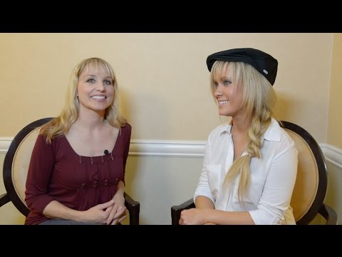 How to Succeed in the Fashion Industry with Dixie Dixon: reDefine Show with Tamara Lackey