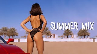 Best Of Remixes Deep House - Chillout Lounge Relaxing Deep House Music