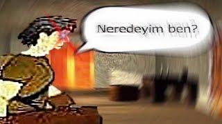 Download ÇOCUKLUĞUMUZUN EFSANE OYUNLARI !! ft. HUGOLA