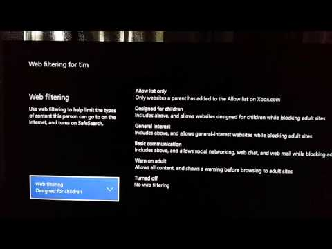 How to delete an Xbox one virus pop up