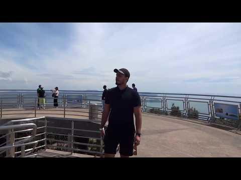 Baghdad - Kuala Lumpur - vlog - journey 2018