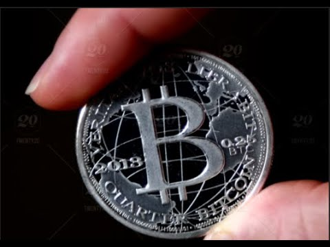 Buy Bitcoin With Credit Card Instantly   Free Resource
