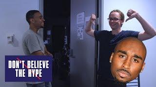 The Tupac Movie,