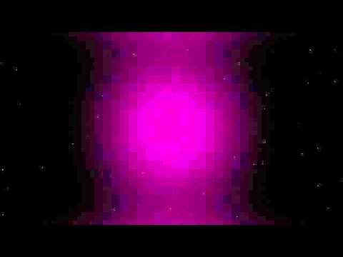 Xxx Mp4 MUREX TV 3gp Sex