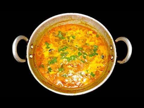 Thakkali kuruma in Tamil / Tomato kurma in Tamil / தக்காளி குருமா / Thakkali kulambu