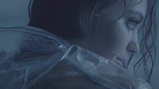 CXLOE - Tough Love ( Official Music Video )