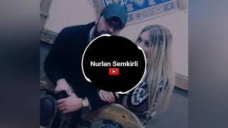 Tural Sedali Ft Canan - Sen Menim Olmaq Istemirsen 2019